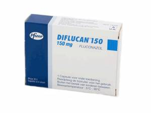cost of diflucan at walmart